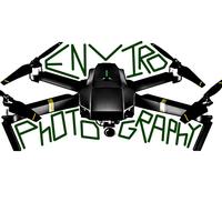 Enviro-Photography