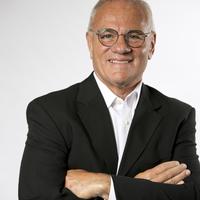 Garry Gillette