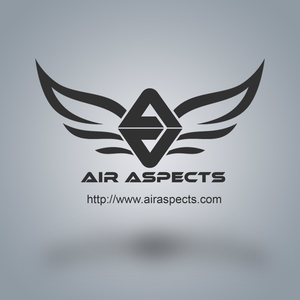 Air Aspects