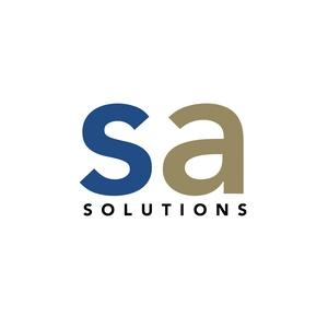 Stratus Aerial Solutions, LLC