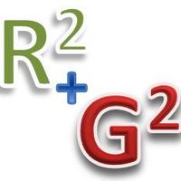 R2+G2 Productions LLC