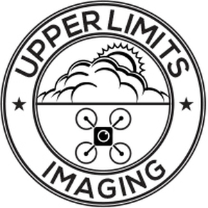 Upper Limits Imaging, LLC
