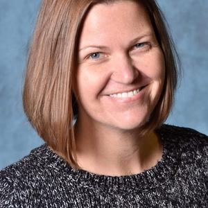 Mandy Babbert