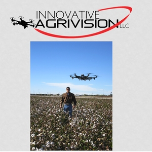 Innovative AgriVision LLC
