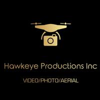 Hawkeye Productions Inc.