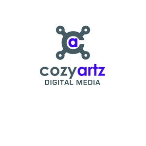 Cozyartz Digital Media