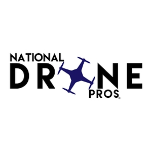 National Drone Pro's