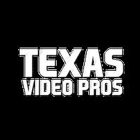 Texas Video Pros