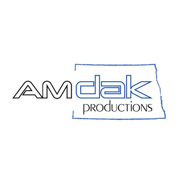 Amdak Productions