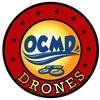 OCMD Drones