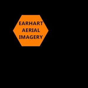 Earhart Aerial Imagery