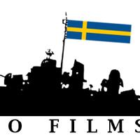 Tasso Films Co.