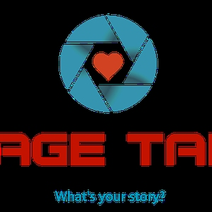 Image Tale Productions
