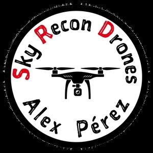 SkyReconDrones
