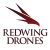 Redwing Drones