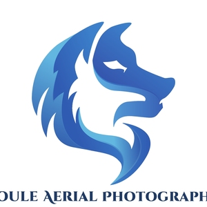Joule Aerial Photography