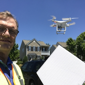 Carolina Drone Pro