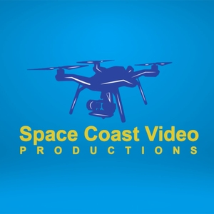 Space Coast Video Productions