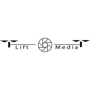 Lift Media Productions