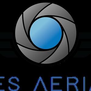 Rees Aerials