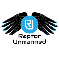 Raptor Unmanned LLC