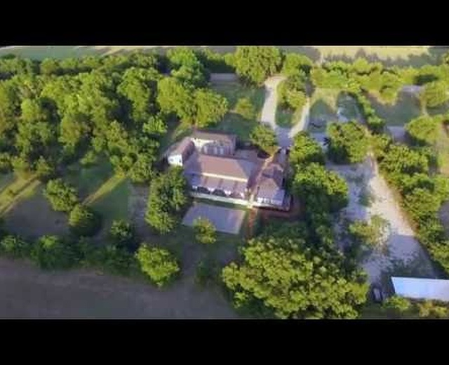Xtreme Heights Productions - Professional Drone Pilot