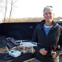 Max View Drone LLC