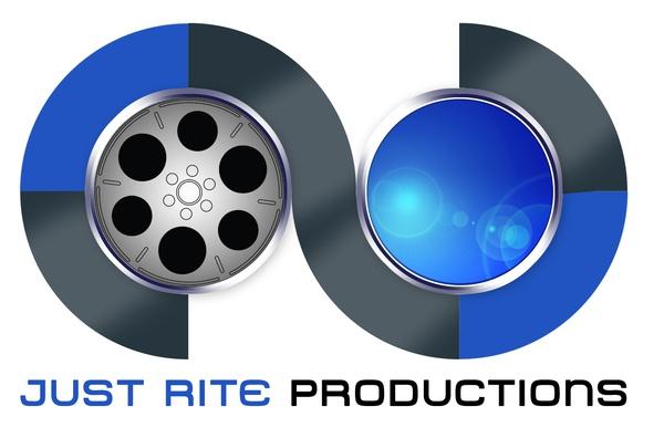 Just Rite Design Inc.