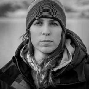Lindsay Daniels Photography