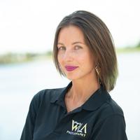Webster Land & Air Photography LLC
