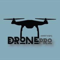 DronePro Aerial Imaging