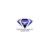 Diamond Aerial Images, LLC