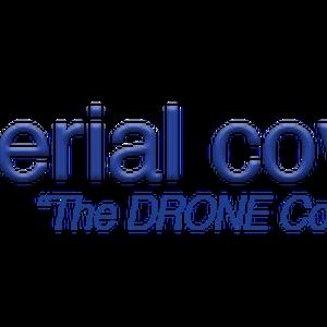 Aerial Coverage