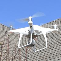 Drone_It