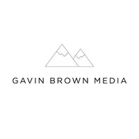 Gavin Brown Media