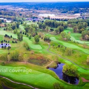Aerial Coverage LLC
