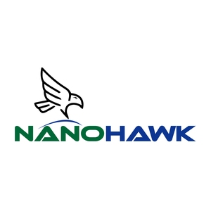 NanoHawk