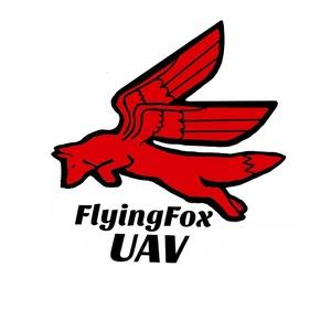 FlyingFox UAV