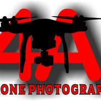 4A Drone Photography