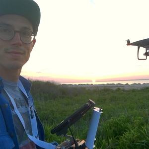 Elite Drone Service LLC