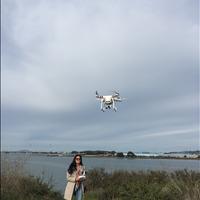 UAV Venture