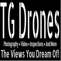 TG Drones