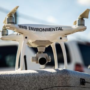 NWB Environmental Services