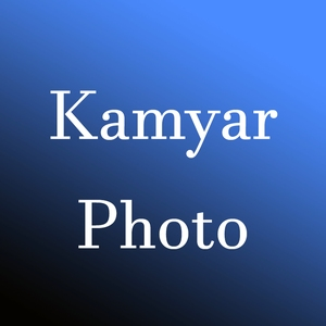 Kamyar Photo LLC