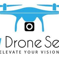 D-View Drone Services