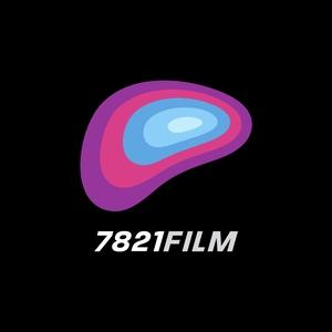 7821 Film