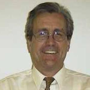 Gary Wood