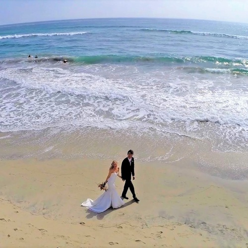 Wedding-Virginia Beach, VA