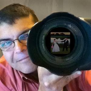 Duran Photography