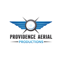 Providence Aerial Productions